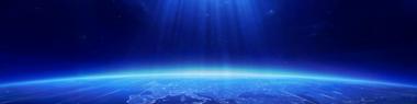 כשתראו את גופו הרוחני של ישוע, אלוהים יברא מחדש את השמיים והארץ