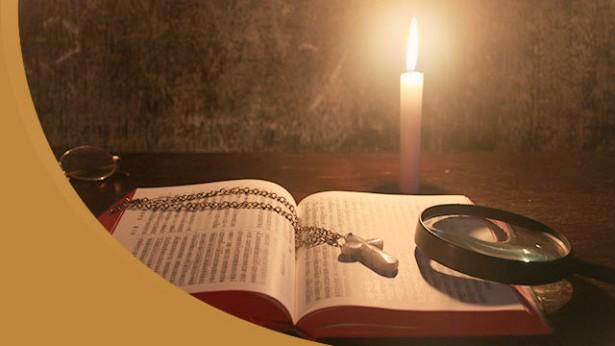 1. אלוהים התגלם כבשר ודם בסין באחרית הימים. איזה בסיס יש לכך בנבואות בכתבי הקודש ובדברי האל?