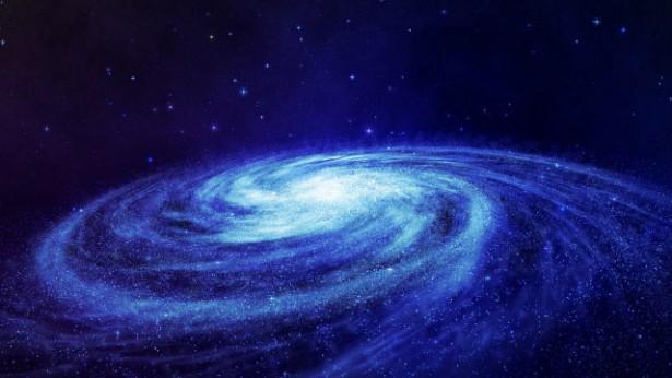 1. האם האל האמיתי שברא את השמיים והארץ וכל צבאם הוא אחד או שלושה?