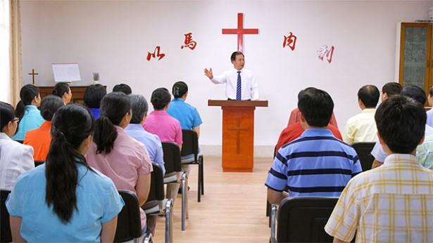 2. מה ההשלכות של כך שאדם מאמין באלוהים על סמך ידע תיאולוגי מספרי הקודש?