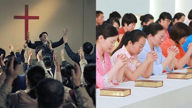 2. מה ההבדל המהותי בין זכייה בישועה וישועה?