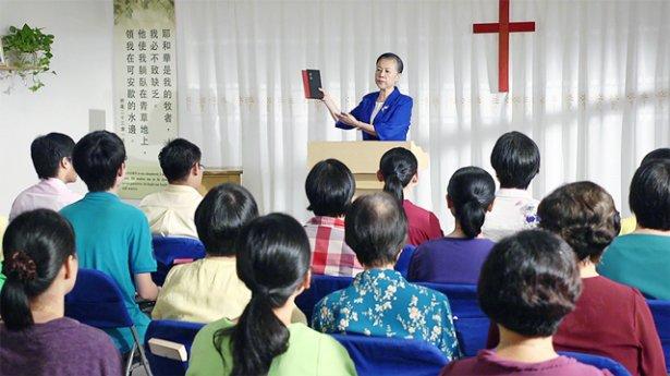 4. אין דרך של חיי נצח בתוך ספרי הקודש. אם האדם ידבק בספרי הקודש ויעבוד אותם, הוא לא יזכה בחיי נצח