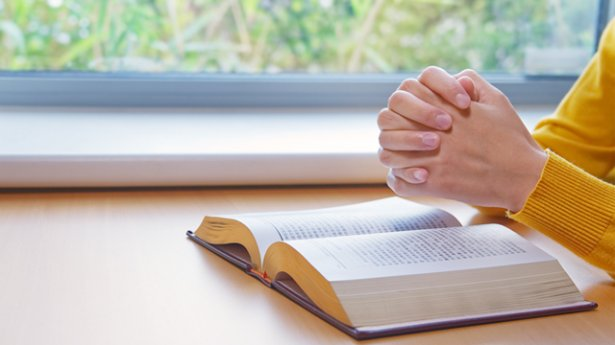 5. מהי בדיוק האמונה האמיתית באלוהים? כיצד יש להאמין באלוהים כדי לזכות בשבחיו?